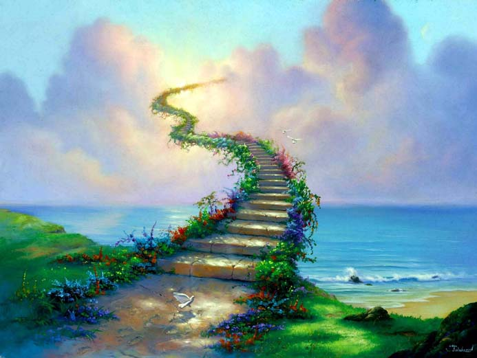 http://fairyfantasy.narod.ru/Painting/Fantasy/JimWarren/Picture/stairway.jpg